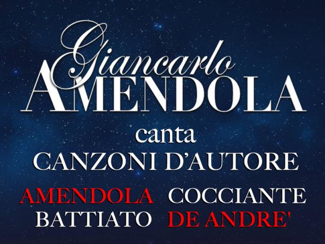 Giancarlo-Amendola-canta-canzoni