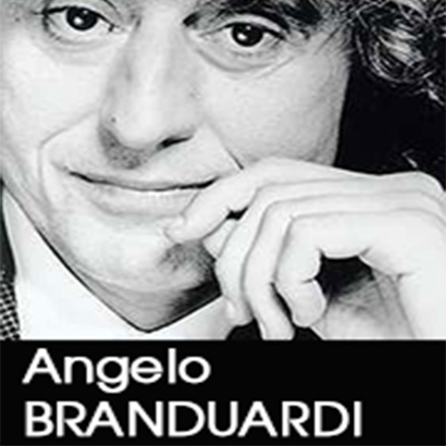 07aArtisti-Giancarlo-Amendola