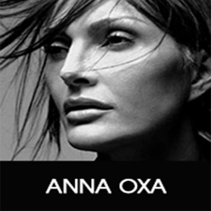 08Artisti-Giancarlo-Amendola