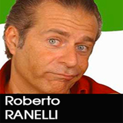 103Artisti-Giancarlo-Amendola