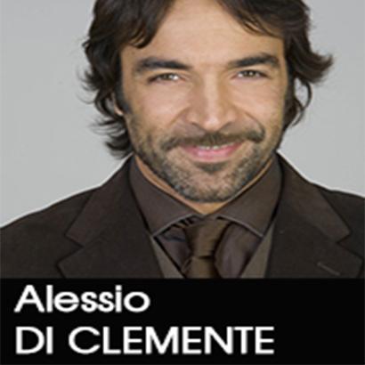 104Artisti-Giancarlo-Amendola