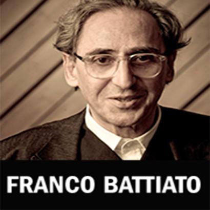 10Artisti-Giancarlo-Amendola