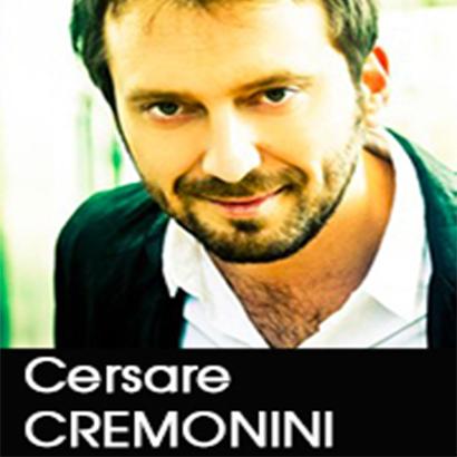 10cArtisti-Giancarlo-Amendola