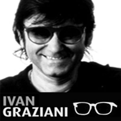 25Artisti-Giancarlo-Amendola