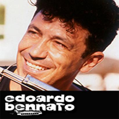 26Artisti-Giancarlo-Amendola