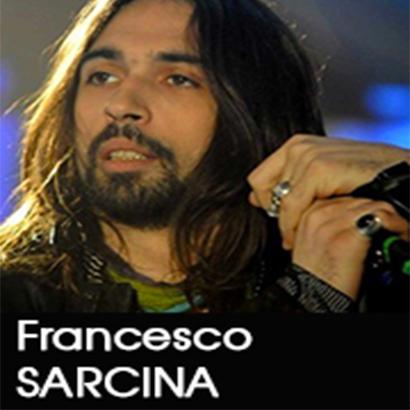 31aArtisti-Giancarlo-Amendola