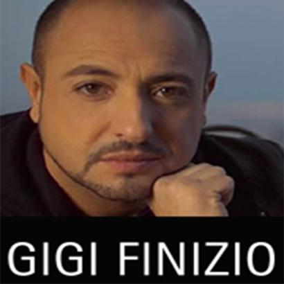 32Artisti-Giancarlo-Amendola
