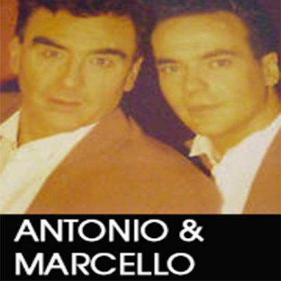 42bArtisti-Giancarlo-Amendola