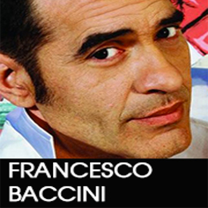 57Artisti-Giancarlo-Amendola