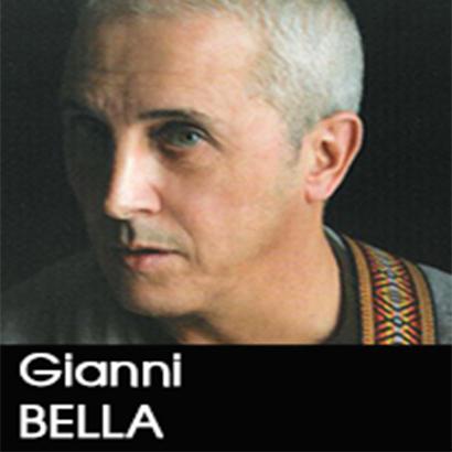 65aArtisti-Giancarlo-Amendola