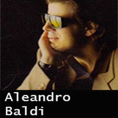 66Artisti-Giancarlo-Amendola