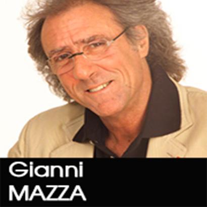 66aArtisti-Giancarlo-Amendola
