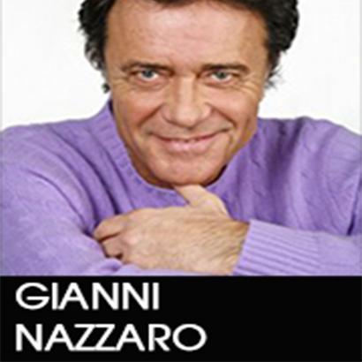 74Artisti-Giancarlo-Amendola