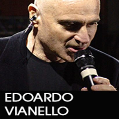 82Artisti-Giancarlo-Amendola