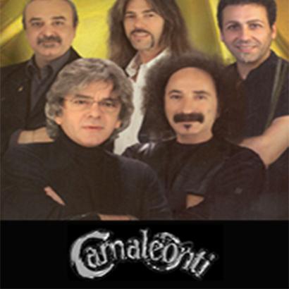 83Artisti-Giancarlo-Amendola