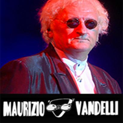 84Artisti-Giancarlo-Amendola