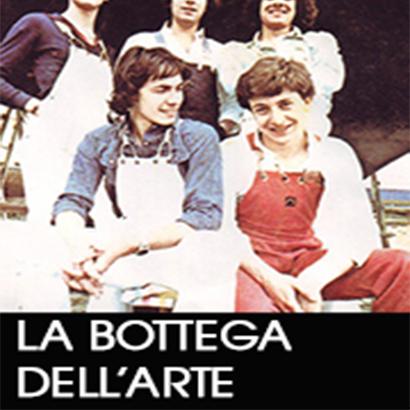 85Artisti-Giancarlo-Amendola