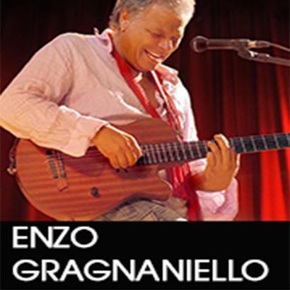 90Artisti-Giancarlo-Amendola
