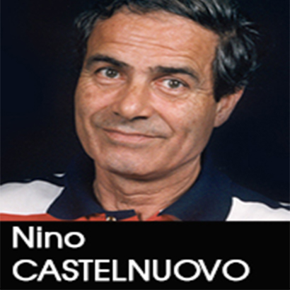 96aArtisti-Giancarlo-Amendola