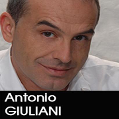 97Artisti-Giancarlo-Amendola