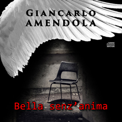 Bella senz'anima
