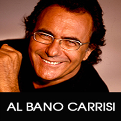 02Artisti-Giancarlo-Amendola