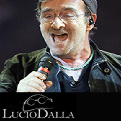 05Artisti-Giancarlo-Amendola