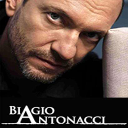 06Artisti-Giancarlo-Amendola