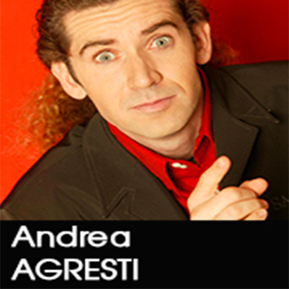 101Artisti-Giancarlo-Amendola