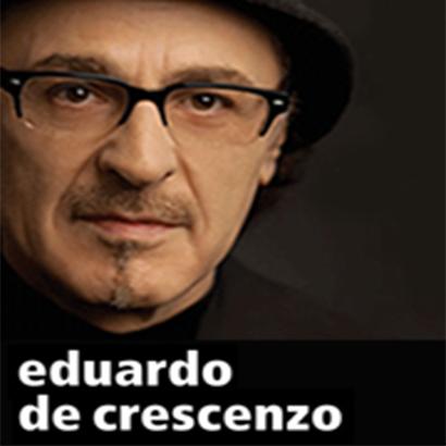 19Artisti-Giancarlo-Amendola