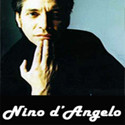 27Artisti-Giancarlo-Amendola