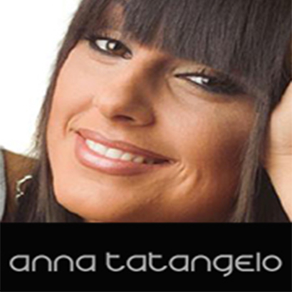 29Artisti-Giancarlo-Amendola