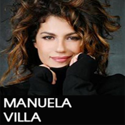 34Artisti-Giancarlo-Amendola