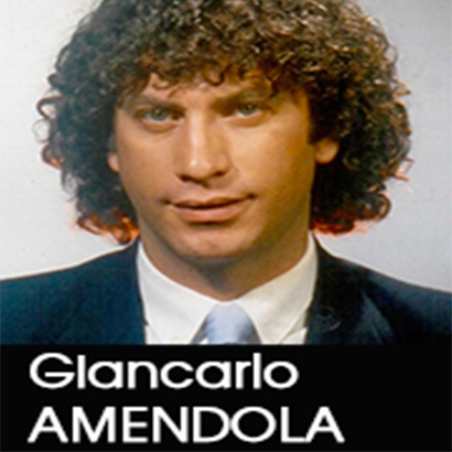 39dArtisti-Giancarlo-Amendola