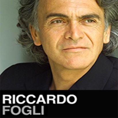 40Artisti-Giancarlo-Amendola