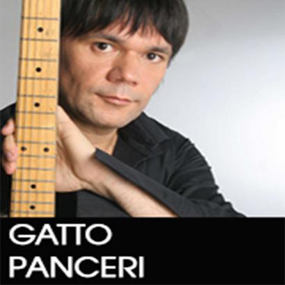49Artisti-Giancarlo-Amendola