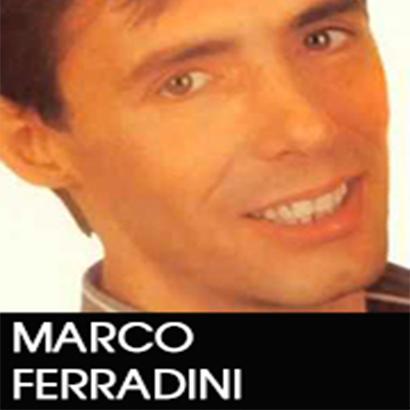 51Artisti-Giancarlo-Amendola