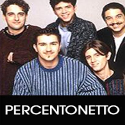 52Artisti-Giancarlo-Amendola