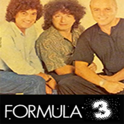 58Artisti-Giancarlo-Amendola