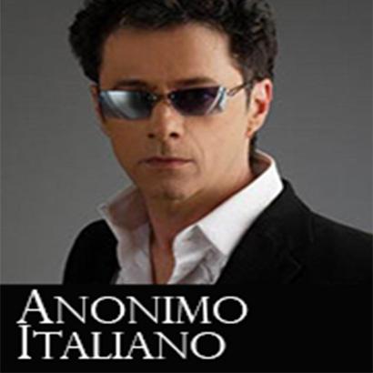 70Artisti-Giancarlo-Amendola