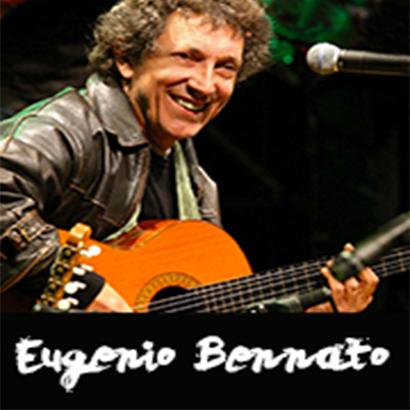 71Artisti-Giancarlo-Amendola
