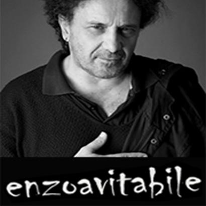 72Artisti-Giancarlo-Amendola