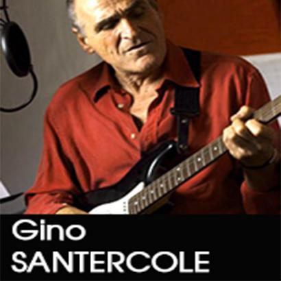 75Artisti-Giancarlo-Amendola
