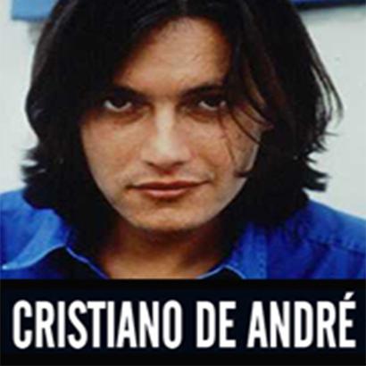77Artisti-Giancarlo-Amendola