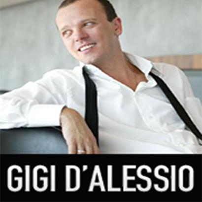 79Artisti-Giancarlo-Amendola