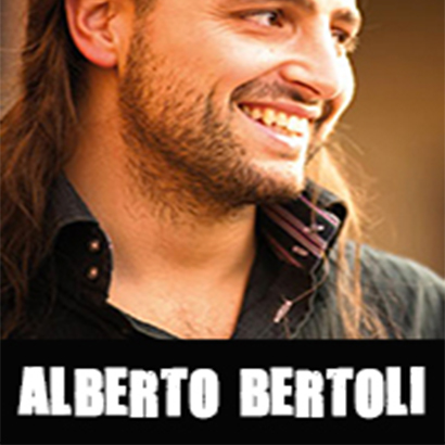 89Artisti-Giancarlo-Amendola