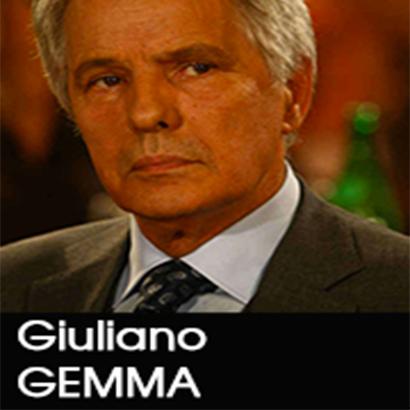 96Artisti-Giancarlo-Amendola