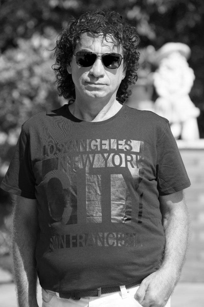 Giancarlo-Amendola_foto_02